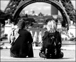 Persamaan dan Perbedaan antara Backpacker, Traveller, Flashpacker, dan Tourist
