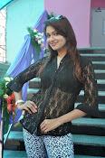 Aswi latest glamorous photos-thumbnail-10