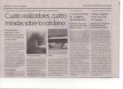 """""""Buscando a las Maritas"""" en Salta."""