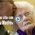 » Reflexión / Una Cita Con Mi Madre «  Un vídeo extraordinario...