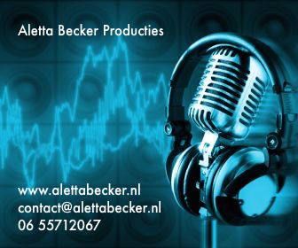 aletta becker producties