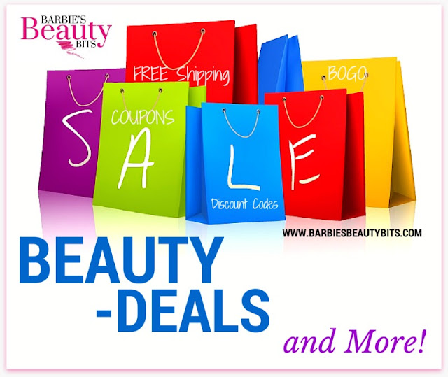 Beauty Deals, It's All About The Hair. Remy Hair Extensions up To 95% Off by Barbies Beauty Bits