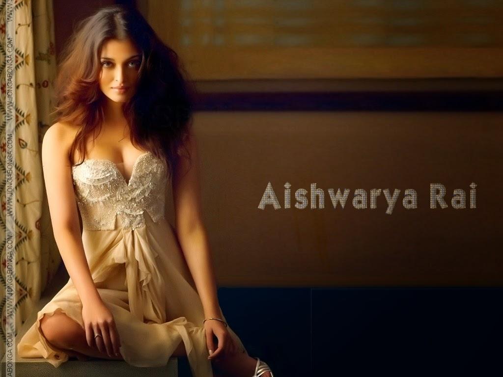 aishwarya rai spicy