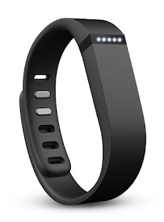 fitness_tracker_wearable_tech_fitbit_flex