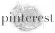 http://www.pinterest.com/noraforan/noras-nest/