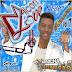 Baixar – Maicon Love – Arrocha Ostentação – CD 2016