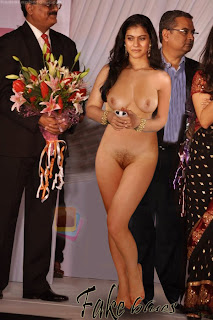 Bollywood Tv Actreess Orignal Fakes Albums Collections Kajol