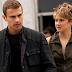 Revelado o trailer final de 'Insurgente'