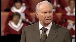 [Jimmy Swaggart]
