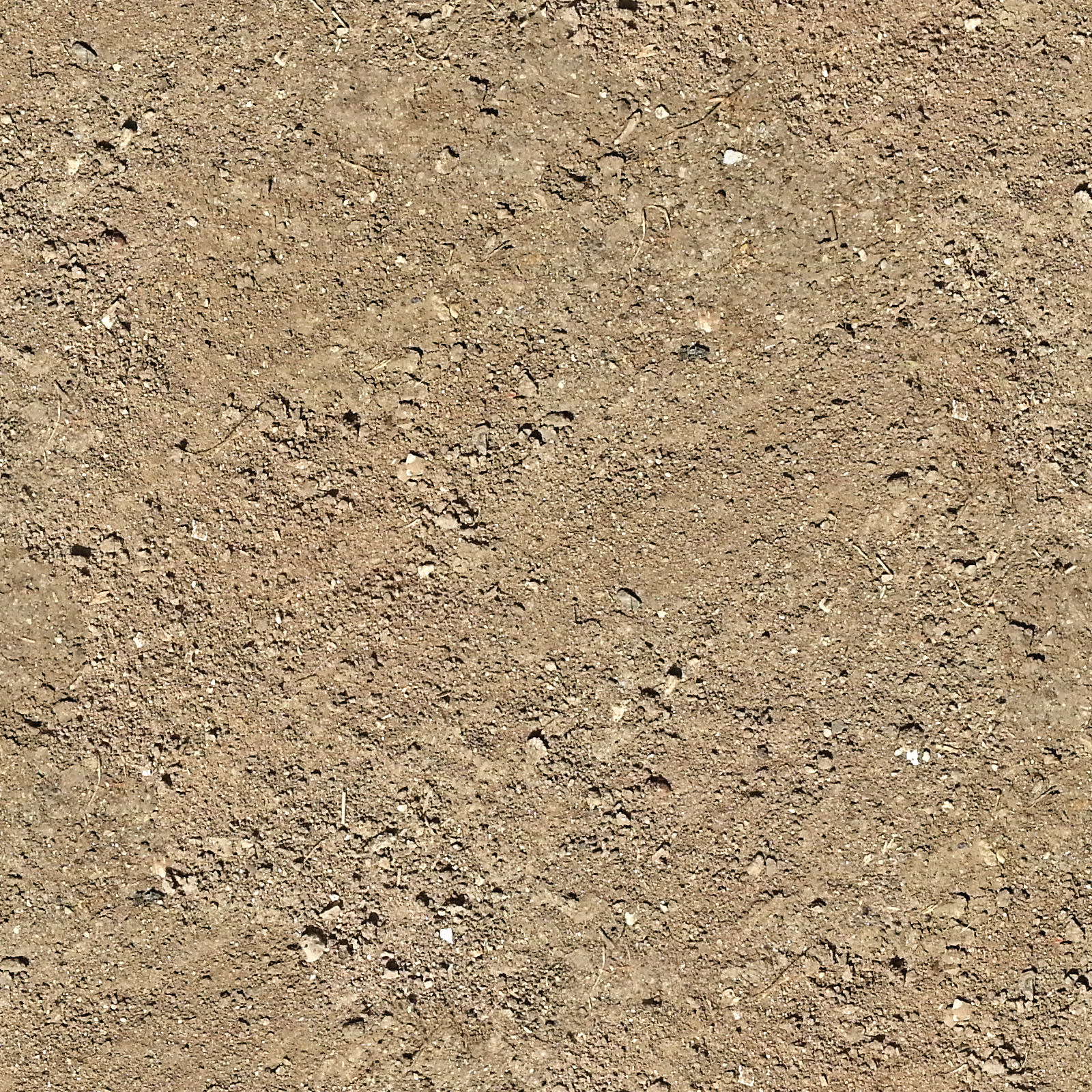 High resolution seamless textures june 2013 for Soil texture