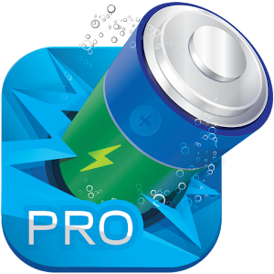 Download APP Battery Saver Pro : Boost Doctor 2.0.1 APK Free Terbaru