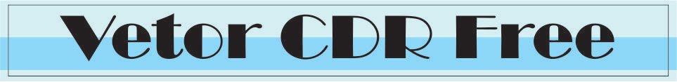 Vetor CDR Free