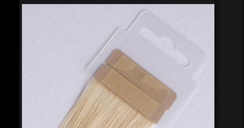 Hair Extensions In Temecula 102