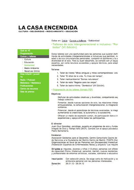 Web+LCE+VI+ediion+Por+una+casa+.tiff.jpg