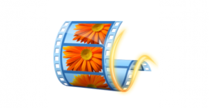 Artikel Komputer - Windows Movie Maker