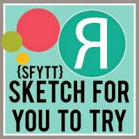 http://reverseconfetti.com/2014/09/01/september-sketch-for-you-to-try-2/