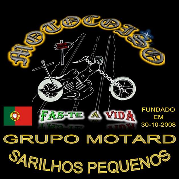 Grupo Motard MOTOCOISO S.P.