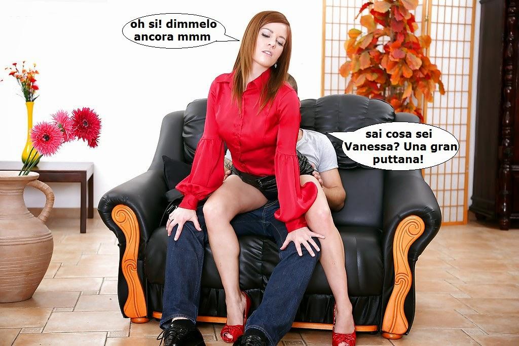porno e sesso vedere film erotici gratis