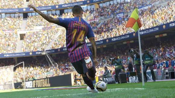 pro-evolution-soccer-2019-pc-screenshot-luolishe6.com-5