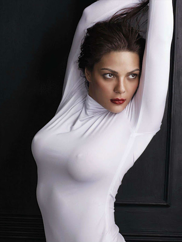 KC Concepcion Hot Pictures http://fashionmediaph.blogspot.com/2012/02/kc-concepcion-in-editorial-for-rogue.html