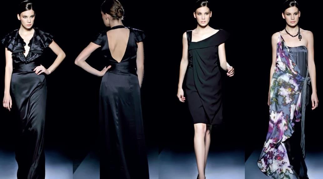 2014 uzun abiye modelleri, uzun abiye elbiseler, dantelli abiye, straplez abiye