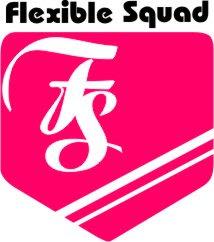 FsFC-informatika