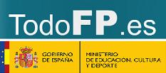 Todo FP.es