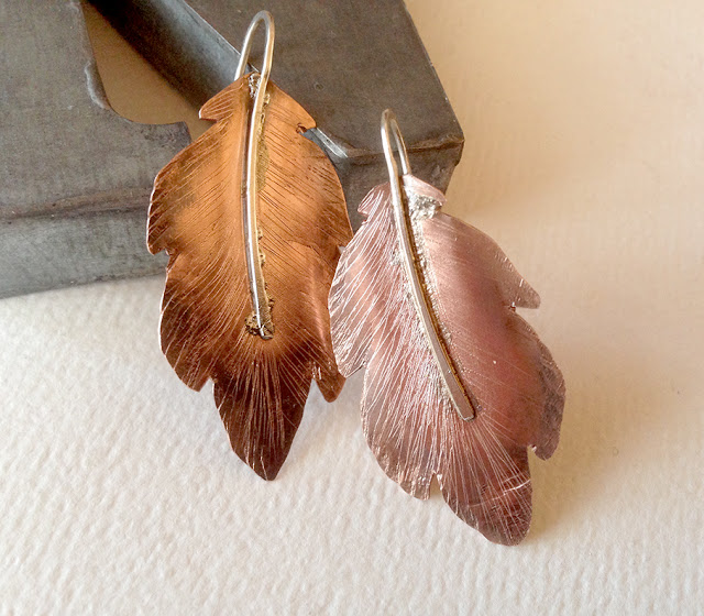 https://www.etsy.com/no-en/listing/174539601/falling-leafs-earrings-with-heat-treated?ref=related-3