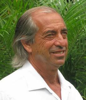 Dr. Marv Krohn
