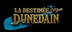 La Destinée du Dunedain
