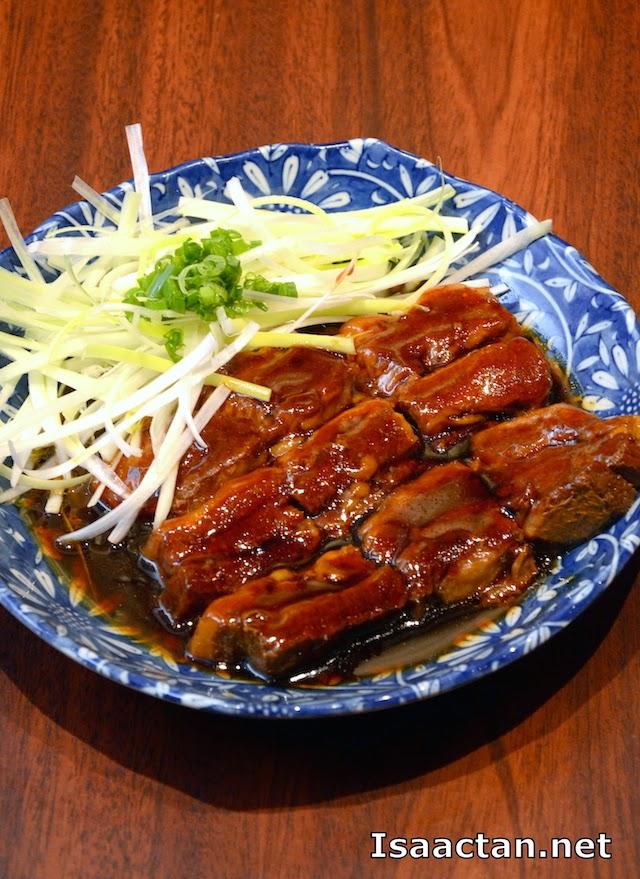 #5 Kakuni Saramori - RM16