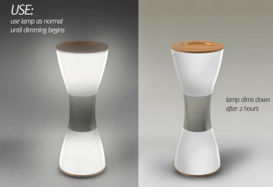 Side Table Design For Drawing Room