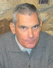 Cor. RANGER Gomes Pereira