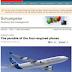 Nέο άρθρο του Economist: Πώς πωλήθηκαν τα 4 airbus στην Ελλάδα…