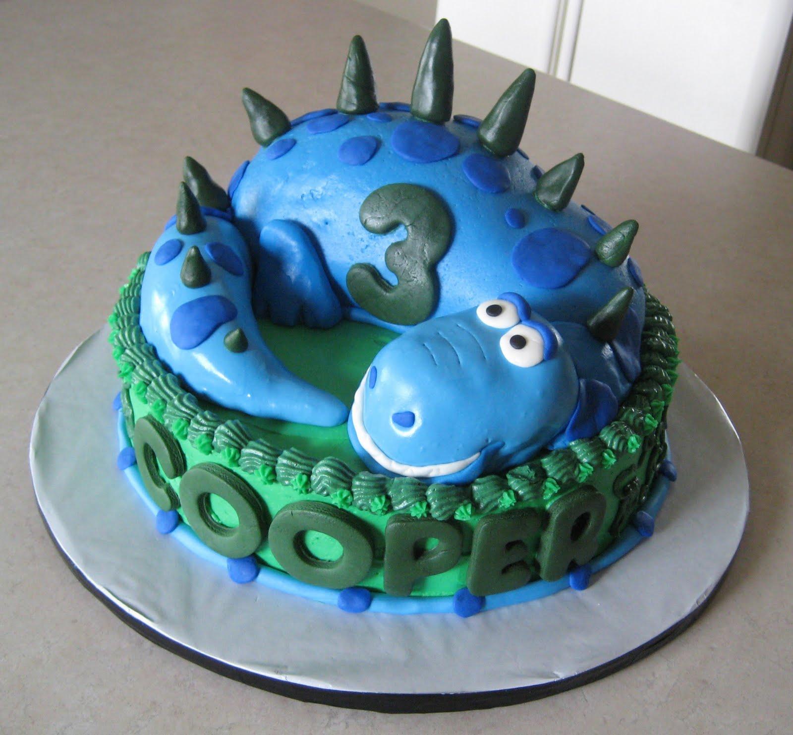 Pin by angela gargiulo on dinosaur party pinterest birthdays