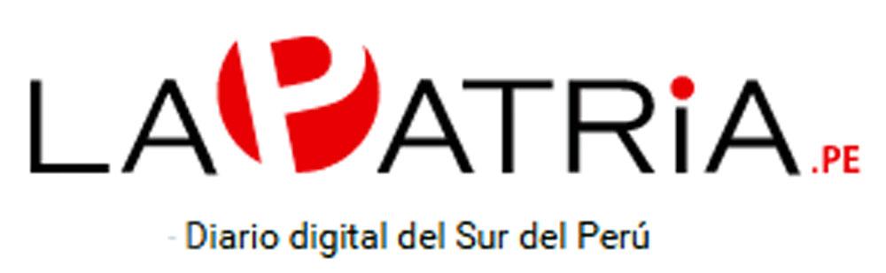 LA PATRIA PE. Diario Digital del Sur del Peru
