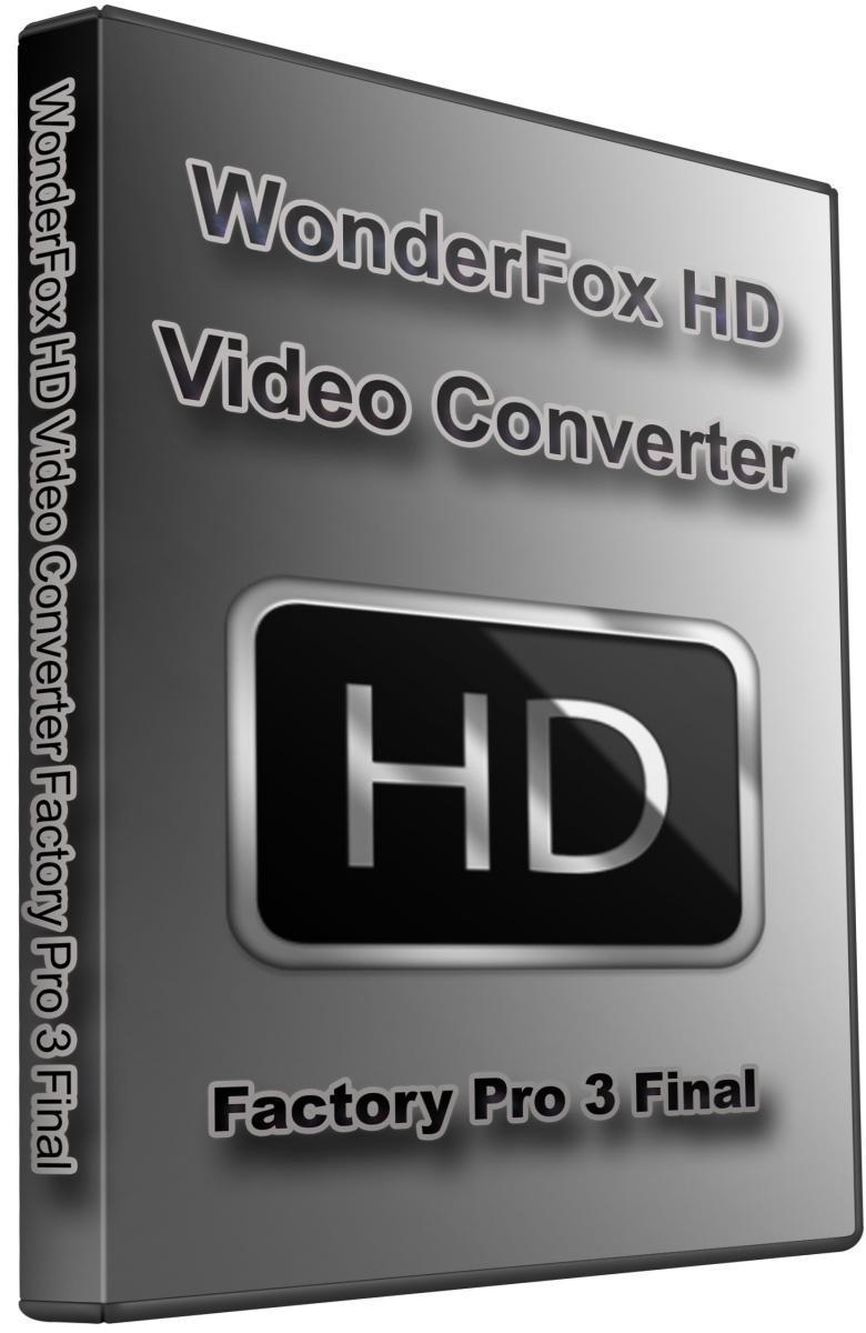 dvdfab 6 registration key
