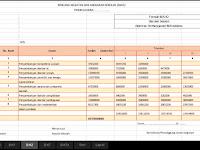 Aplikasi RKAS BOS terbaru 2016