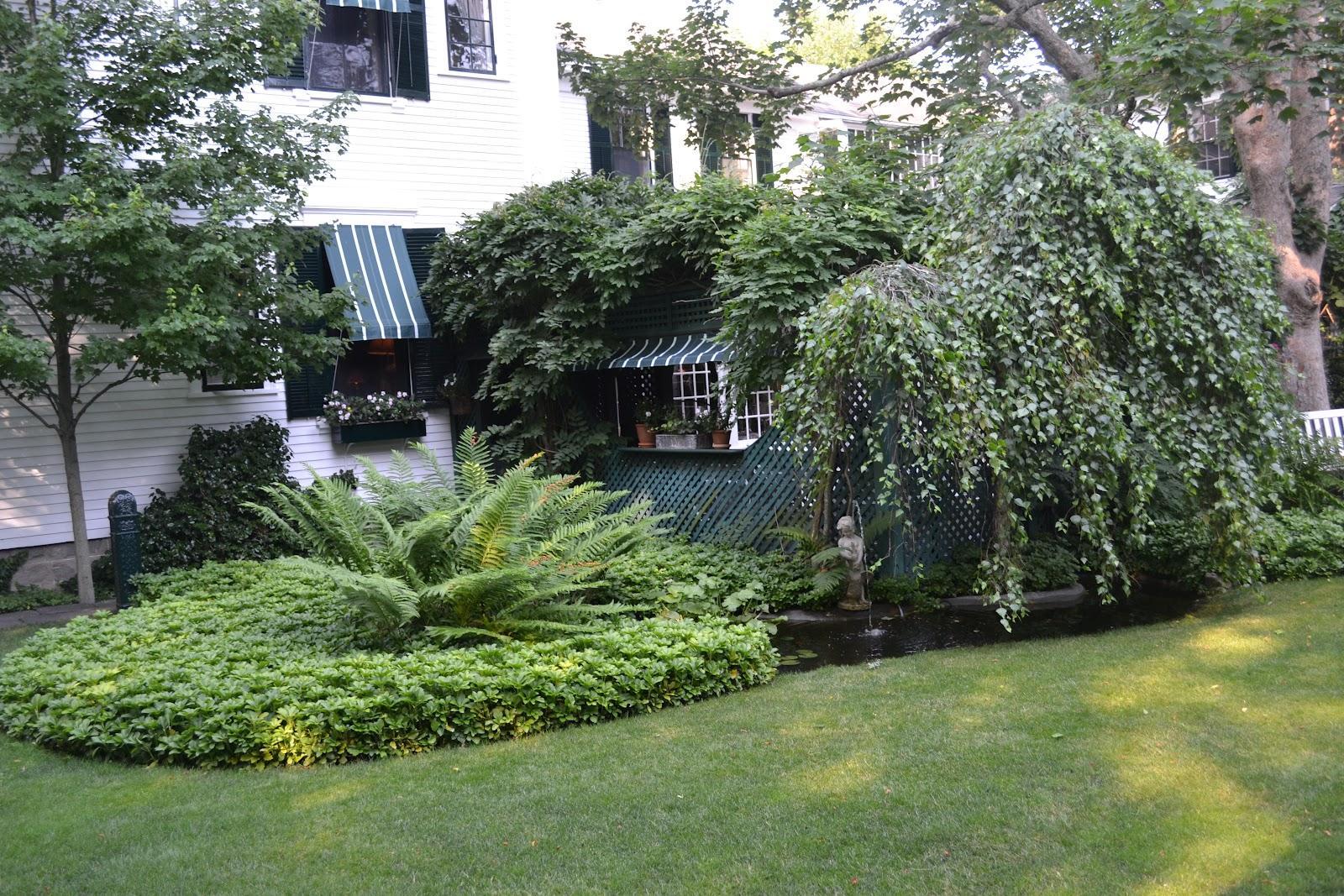 Xardinnova jardines con encanto for Jardines con encanto