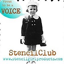SG voice
