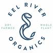 Eel River Organics, partner