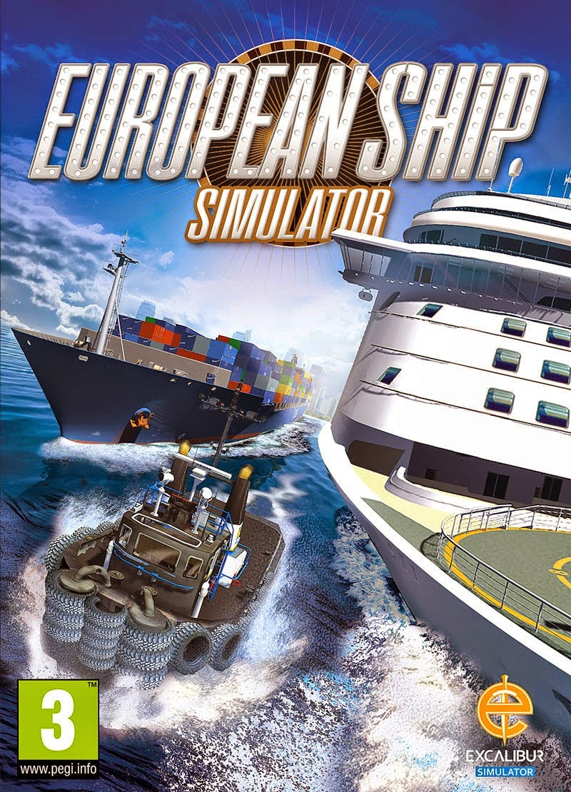 http://tanggasurga.blogspot.com/2015/02/european-ship-simulator-full-crack.html