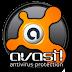 Avast Premier 2015 SP1 v.10.0.2208 Full Version Valid Until 2050
