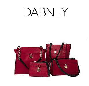 Miche Dabney Shells - Fall 2014 | Shop MyStylePurses.com
