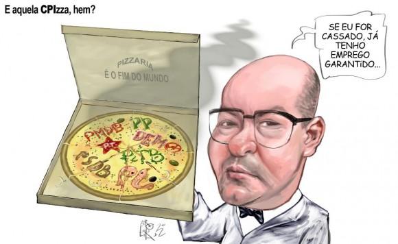 cpi-pizza-demostenes-300612-aroeira-humor-politico-580x356.jpg (580×356)