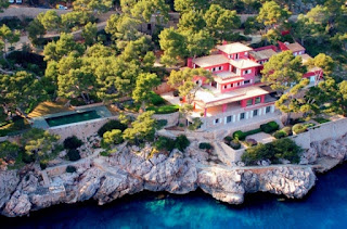 Property for sale in Majorca, Spain