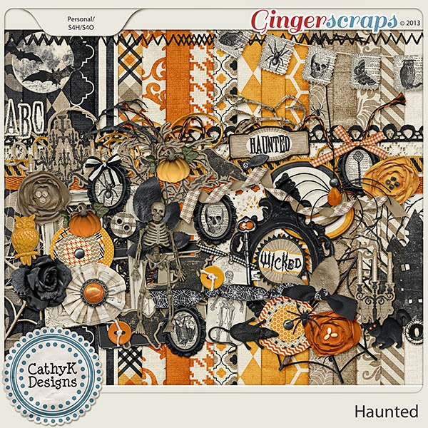 http://store.gingerscraps.net/Haunted-Kit.html