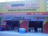 ConstruFácil