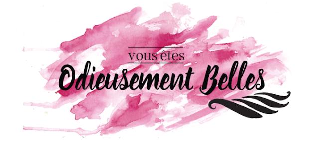 http://www.odieusement-belles.com/