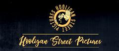 Hooligan Street Pictures